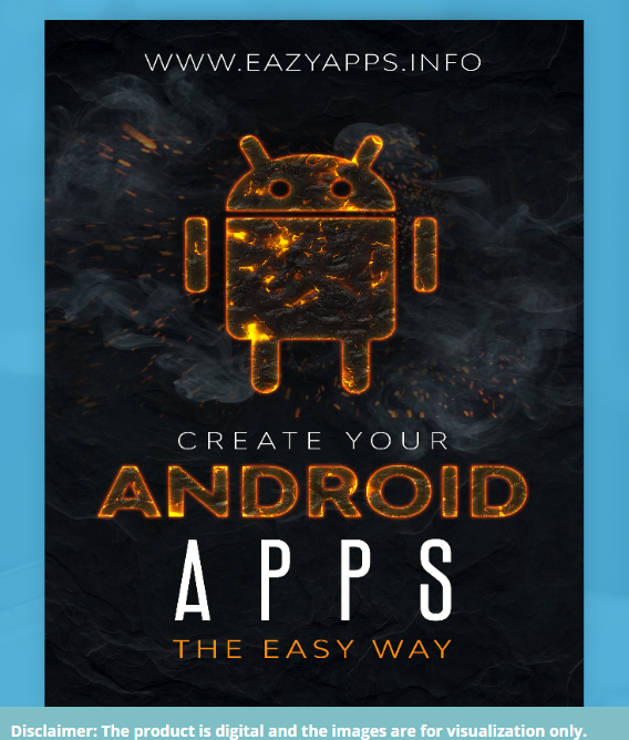 ebook and then some create your android apps